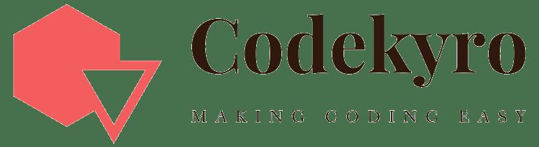 CodeKyro